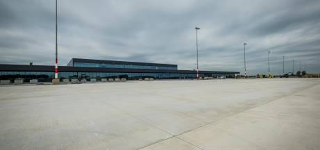 'Maak van Lelystad Airport testplek voor elektrisch vliegen'