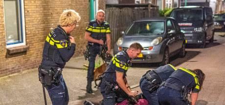 Dag voor zijn slooptocht mishandelde doorgedraaide Alblasserdammer zijn dochter: 'Het was een noodkreet'