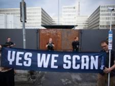 NSA verzamelt 'zo goed als alles' van internetgebruiker