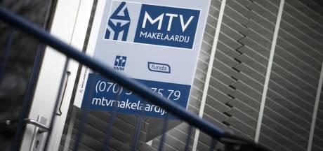 DNB-president Knot: 'Woningmarkt dreigt vast te lopen'