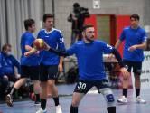 """Atomix Haacht en Matthias Claes trekken naar Tongeren voor match zonder inzet: """"Als sportman wil je elke wedstrijd winnen"""""""