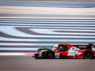 """Tom Cloet in volle voorbereiding op Le Mans: """"Dankzij duursport ben ik in prima vorm"""""""