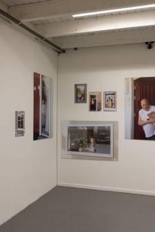 Bronckhorst reserveert 350.000 euro coronasteun voor kunst, sport en zorg: 'Zonder de gemeente waren we er niet meer'