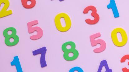 Los jij onze maandagpuzzel op? Iedereen kan toch tot 17 tellen, of niet?