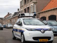 Al meer dan een miljoen euro aan boetes, maar Breda krijgt er nóg een scanauto bij
