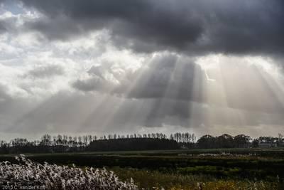 Overlast buitengebied Breda geen reden voor extra toezicht