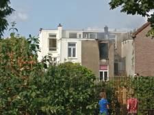 Celstraf en tbs met dwangverpleging voor Nijmegenaar die woning opblies