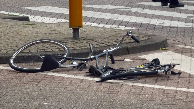 'Er vallen veel meer fietsslachtoffers dan nu wordt aangenomen'