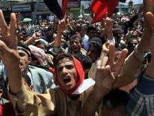 Nouvelles violences au Yémen