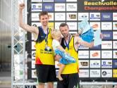 West-Vlaamse successen tijdens de Masterfinales worden op verschillende manieren ervaren