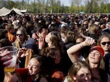 Rotterdam festivalstad: succes met een keerzijde