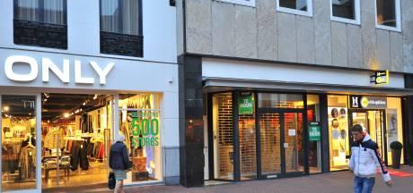 Helmond gaat 'daten' met winkelketens om leegstand in centrum tegen te gaan