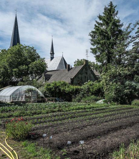 Tuinderij Huis Sevenaer leeft op in roerige tijd: 'We willen laten zien hoe leuk het is om lokaal te eten'