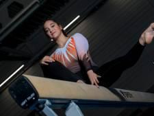 Mara (20) moet megasprong maken bij enige kans op Olympische Spelen in Tokio