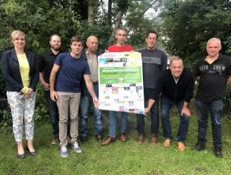 """De Sportvrienden uit Mazenzele organiseren Vlaams kampioenschap voor aspiranten: """"Derde hoogdag voor de club"""""""