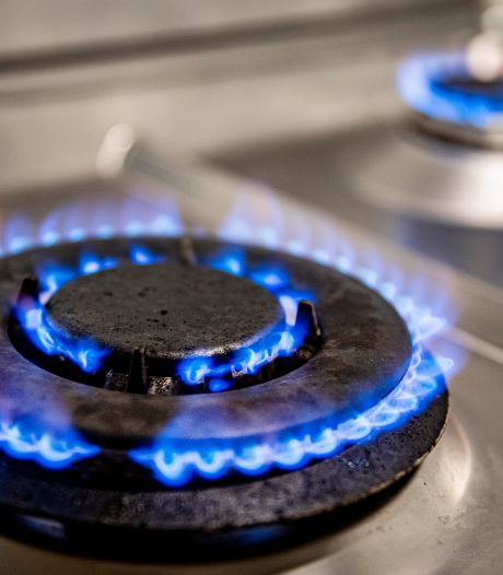 Leveringszekerheid in gevaar door hoge energieprijzen