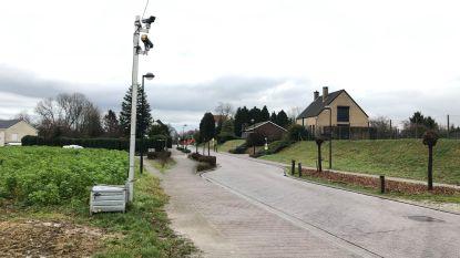 ANPR-camera's aan gemeentegrenzen: studiebureau start met onderzoek naar sluipverkeer