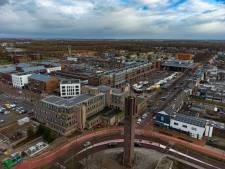 Groeit Dronten uit tot een middelgrote stad? 'Forse vraag vanuit de Randstad'