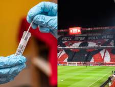 Gemist? Vak P boycot duel & besmettingen in Twente lopen op
