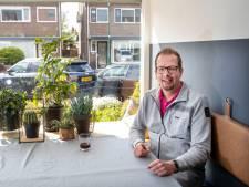 Deze dataspecialist bewandelde al vragend alle straten in Veenendaal: 'Parkeerproblemen staan met stip bovenaan'