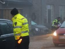 Passantenonderzoek in Glane na aanslag op advocaat levert bruikbare tips op