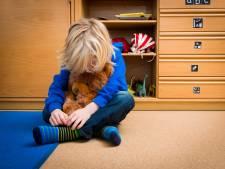 Een op tien kinderen in deze regio krijgt jeugdzorg