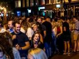 Zo gaat feeststad Utrecht om met de nachtsluitingen: 'Dan beginnen we toch gewoon om 8 uur 's avonds?'