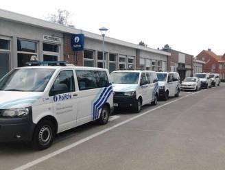 """Kurt Vanlerberghe (Vooruit) :""""Breng verkeersovertredingen in pz Polder voor Veurnse rechtbank"""""""