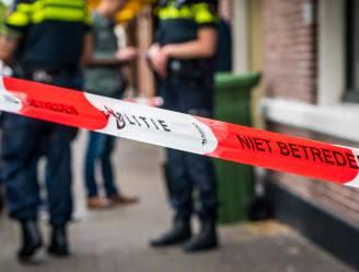 Na vondst overleden baby: Nederlandse politie zet duikers in en houdt nog altijd ernstig rekening met piste van Vlaamse moeder