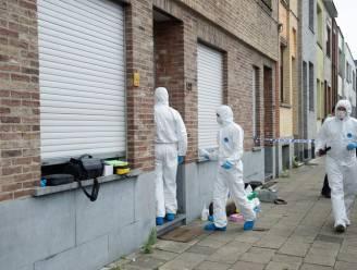 """ASSISEN. Speurders getuigen op proces over roofmoord op Leo (59): """"Een buur zag mannen met een witte zak uit het appartement komen"""""""