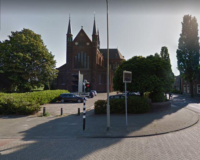 Boxtel rekt regels geluidsoverlast op voor realisatie 21 woningen in Heilig Hartkerk