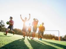 Samenwerking voetbalschool PFA en Achilles Enschede leidt tot veel onbegrip: 'Dit is een slechte zaak'
