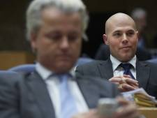 VNL snoept 2,5 ton subsidie van PVV af