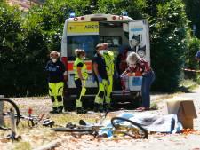 Drame en Italie: un homme abat deux enfants de 3 et 8 ans et un octogénaire, puis se suicide