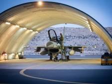 Defensie bevestigt burgerdoden bij aanvallen Nederlandse F-16, kabinet onderzoekt schadevergoeding
