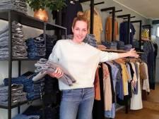 Janine verkoopt kledingwinkel Echt Sjaan in Zwolle: 'Tijd voor nieuw hoofdstuk'