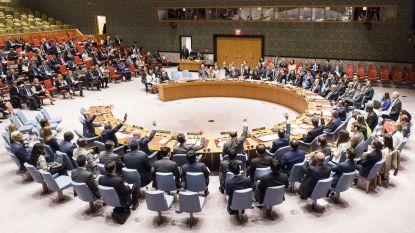VN-rapport: Noord-Korea niet gestopt met kernwapenprogramma