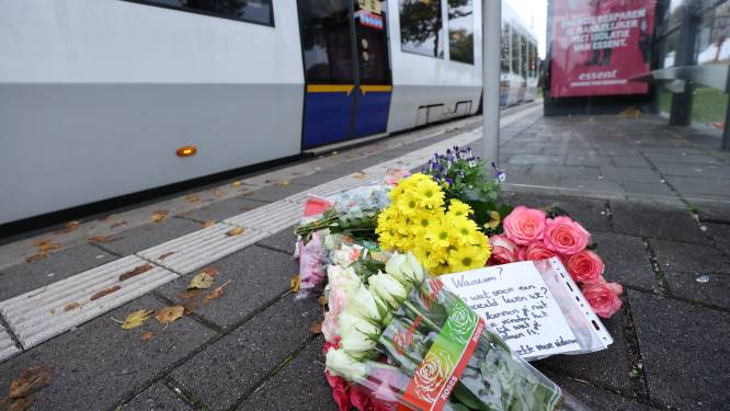 Bloedonderzoek wijst uit: Slachtoffer van tramdrama in Den Haag was dronken