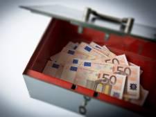 Bergse politiek trapt op rem: bezuinigen gaat te snel
