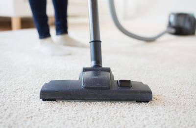 'Procedure voor huishoudelijke hulp deugt niet'