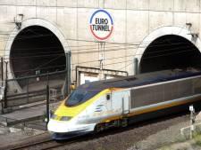 Un tunnel ferroviaire reconverti en cave d'affinage pour fromages