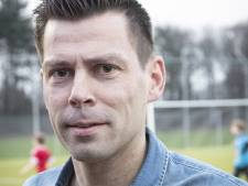 Kloosterman komt voor Rouwenhorst bij SV Dedemsvaart