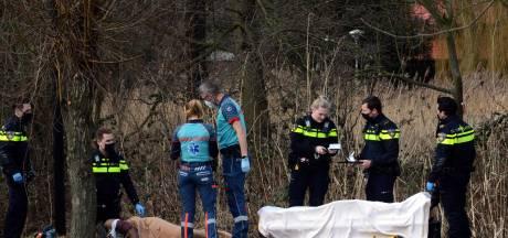 Wie vermoordde de Rijswijker? Politie vraagt iedereen om hulp