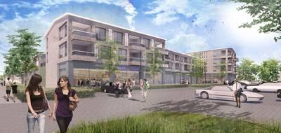 Zorgen bij omwonenden over nieuwbouwplannen voor Scheperij in Teteringen