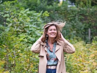 """Melina Cervesato (44), de onderneemster achter NINA shop, lanceert eigen collectie: """"Soms neem je een foute beslissing die geld kost, maar daaruit leer je"""""""