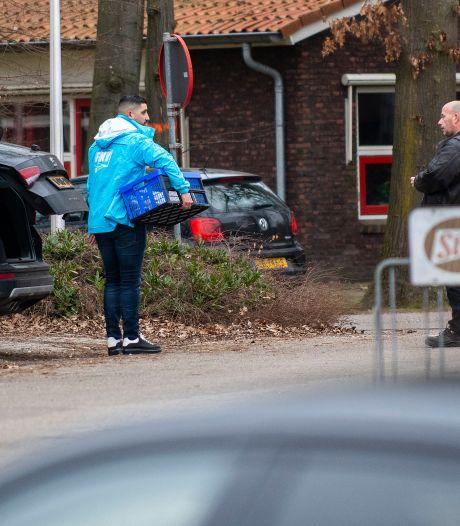 Apeldoornse zorgreus zet vakbond de deur uit: FNV zint op acties