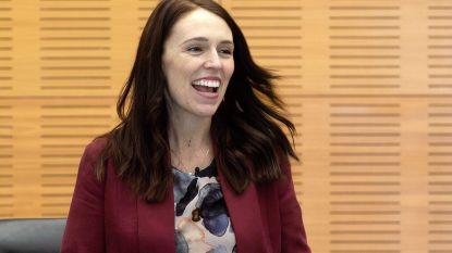 Nieuw-Zeeland verbiedt plastic zakjes