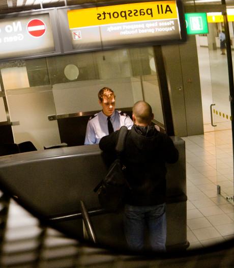 Den Haag wil bijstandsfraudeurs opsporen in Marokko en Turkije
