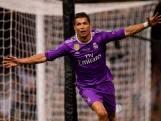 Champions League-finale garantie voor goals