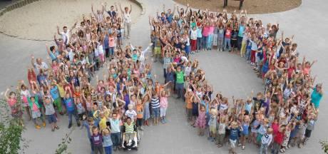 Kikkenduut vertrouwt op krediet van Oisterwijk: oudste leerlingen tijdelijk naar Den Donk